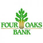 Four Oaks Bank