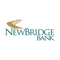 New Bridge Bank