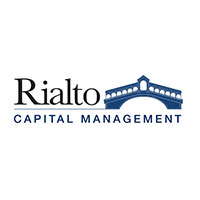 Rialto Capital Management